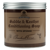 Brecknell Turner Saddle Soap 500 ml