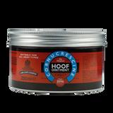 Hoof Ointment 250 ml