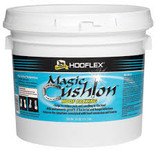 Magic Cushion 28lb pail