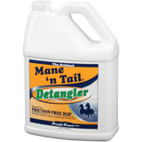 Mane 'n Tail Detangler Gallon