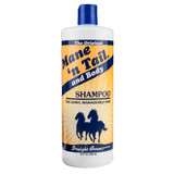 Mane 'n Tail Shampoo 32 oz