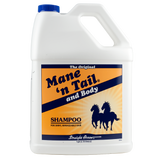 Mane 'n Tail Shampoo Gallon