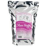 Mare Magic Calming Supplement 32oz bag