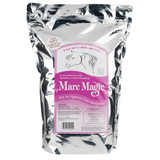 Mare Magic Calming Supplement 32oz bag