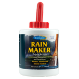 Rain Maker Hoof Moisturizer And Conditioner 32 Oz