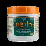 Cough Free Powder 1lb