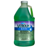 Vetrolin Bath Hydrating and Conditioning Shampoo 64 oz