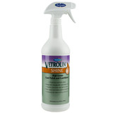 Vetrolin Shine 32 oz