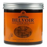 Belvoir Leather Balsam Intensive Conditioner 500 ml
