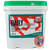 Formula 707 Daily Essentials