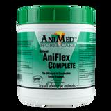 AniMed Aniflex Complete 2.5 lbs