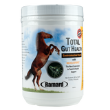 Total Gut Health 30 day supply