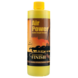 Air Power 16 oz