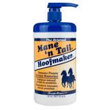 Mane N Tail Hoofmaker 32 oz w/ pump