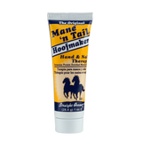 Mane n Tail Hoofmaker Hand and Nail Therapy travel size