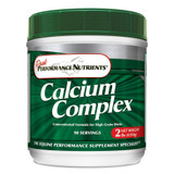 Calcium Complex 45 servings