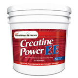 Creatine Power® EE 5 lbs