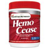 Hemo Cease