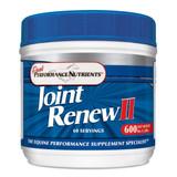 Joint Renew II