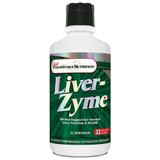 Liver-Zyme®