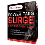 Power Paks® Surge