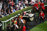 ​5 Most Prestigious Equine Events in the World