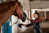 Horse Care Habits That Make a Difference