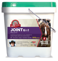 Formula 707 Joint Essentials 6-in-1 5 lb