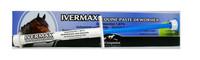 Ivermax® Equine Paste Dewormer
