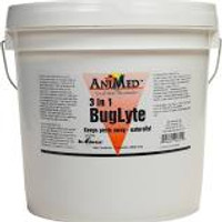 3 in 1 BugLyte Fly Control Supplement 10 lbs