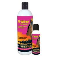EZ-Willow Gel