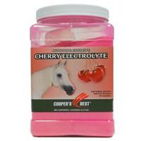 Equi-Dex Cherry Electrolytes 30 lb