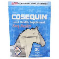 Cosequin Original Easy Pack, 30 count