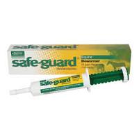 SAFE GUARD® PASTE 10% 25 GM