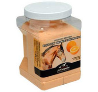 Equi-Dex Orange Electrolyt 5lbs