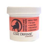 Canine Daily Preventative Paste