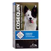 Cosequin Joint & Hip Dog Supplement