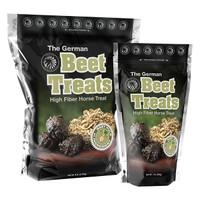 Horse Beet Treats 1LB resealable bag