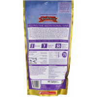 ORIGINAL MISSING LINK CAT SUPPLEMENT NUTRITION FACTS