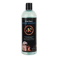 E3 K9 Water Additive for Oral Care