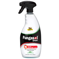 Fungasol Spray, 22 ounces