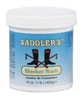Blanket Wash 1 LB