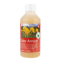 Arnica Gel Lotion 250 ml