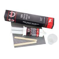 Crack Filler Kit