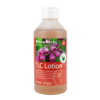 TLC Lotion for tendons and ligaments