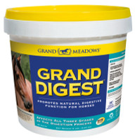 Grand Meadow Grand Digest 5 pound bucket