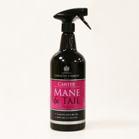 Canter Mane and Tail Conditioner 1L