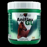 AniMed Aniflex GL 2.5LB