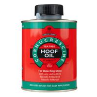 Cornucrescine Tea Tree Hoof Oil