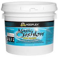 Magic Cushion 28lb pail